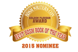 2015 GFA Nominee