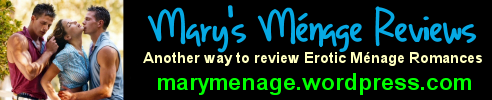 Mary Menage Banner