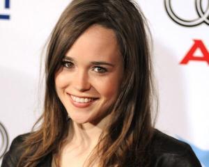 Autumn Ellen Page