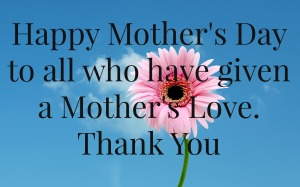 happy-mothers-day-meme