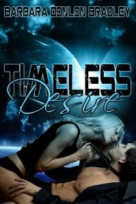 TimelessDesire-med