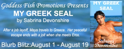 BBT_TourBanner_MyGreekSEAL