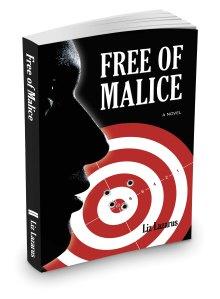 MediaKit_BookCover_FreeOfMalice