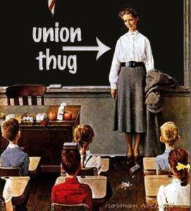 Union meme 2