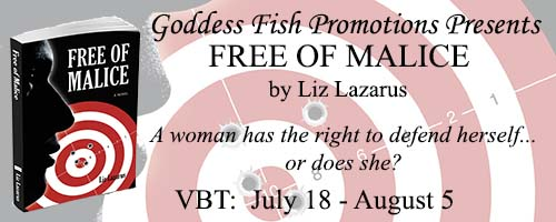 VBT_TourBanner_FreeOfMalice