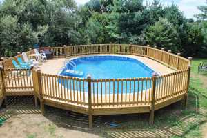pool-with-deck