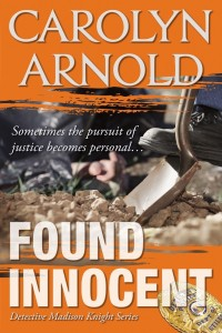 mediakit_bookcover_foundinnocent