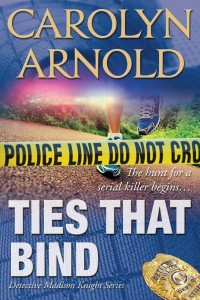 mediakit_bookcover_tiesthatbind_detectivemadisonknight