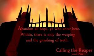 mediakit_originalartwork_gates-of-purgatory