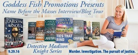 NBTM_TourBanner_Goddess-Fish-Detective-Madison-Knight-Series-Banner