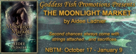 nbtm_tourbanner_themoonlightmarket