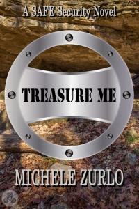 treasure-me-500x750