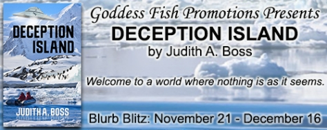 bbt_tourbanner_deceptionisland