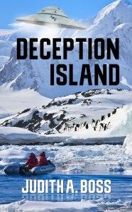 mediakit_bookcover_deception-island