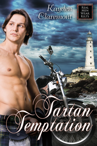 mediakit_bookcover_tartantemptation