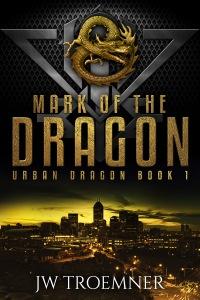 MediaKit_BookCover_UrbanDragon