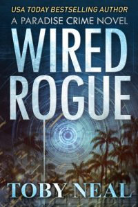 mediakit_bookcover_wiredrogue