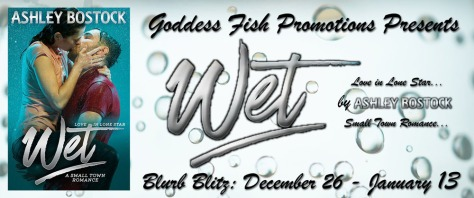bbt_tourbanner_wet