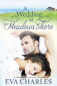 mediakit_bookcover_aweddingatmeadowsshore
