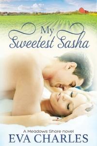 mediakit_bookcover_mysweetsasha