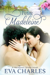 mediakit_bookcover_petitemadeleine