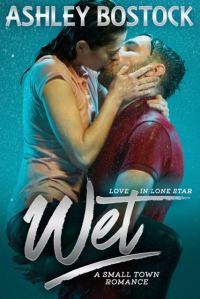 mediakit_bookcover_wet