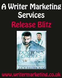 releaseblitzbutton_doctorsorders