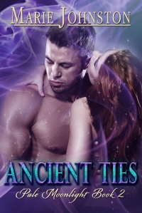 mediakit_bookcover_ancientties