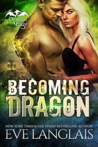 mediakit_bookcover_becomingdragon