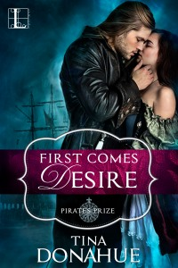 mediakit_bookcover_firstcomesdesire