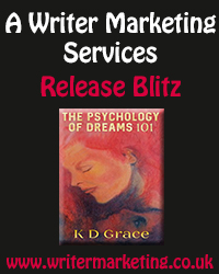 releaseblitzbutton_psychologyofdreams