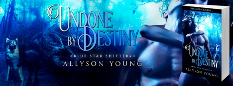 undone-by-destiny-evernightpublishing-jan-2017-banner2