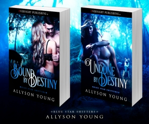 undone-by-destiny-evernightpublishing-jan-2017-evernightbanner-series-1