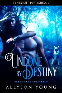 undone-by-destiny-evernightpublishing-jan-2017-finalimage